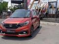 Promo Honda Mobilio Bogor